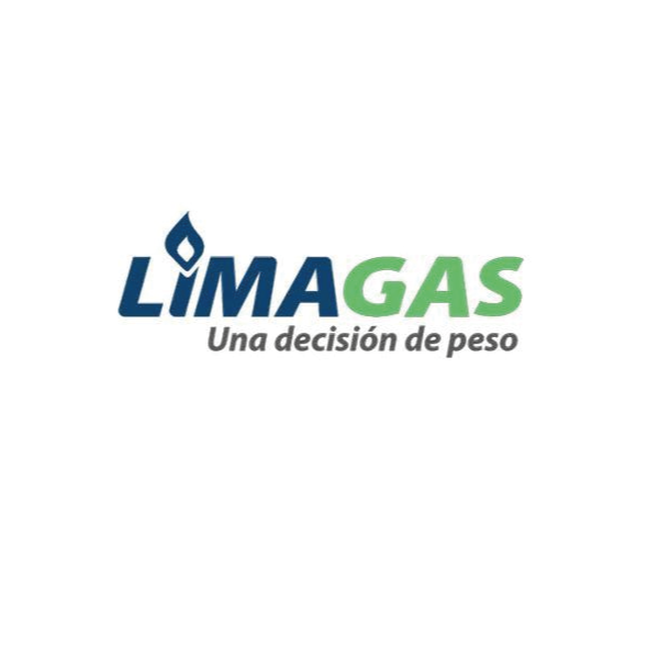 LimaGas