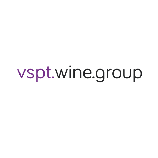 VSPT Wine Group