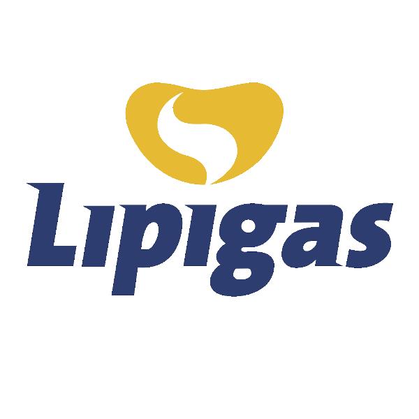 Empresas Lipigas