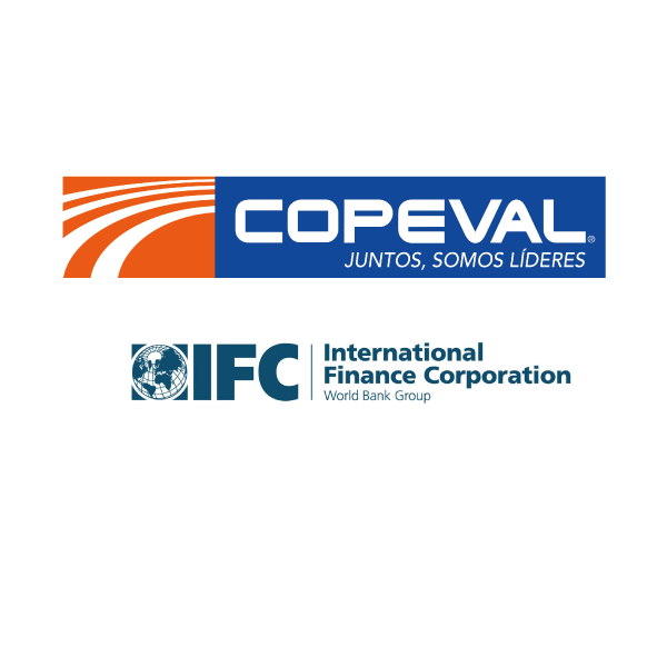 Copeval / International Finance Coporation