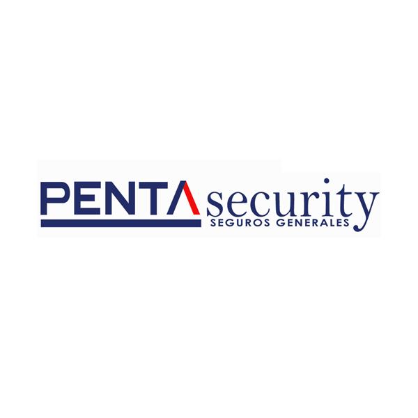 Penta-Security